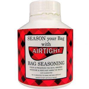 Airtite Seasoning