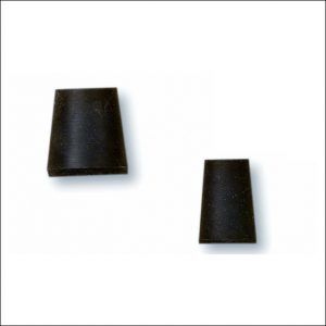Rubber Stoppers - Large