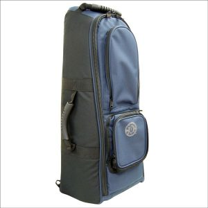 Piper's Choice Backpack Pipe Case