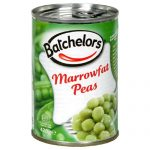 Batchelor's Marrowfat Peas