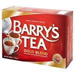 Barrys Gold Blend