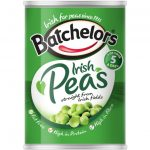 Batchelor's Irish Peas