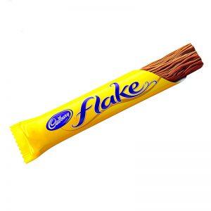 Flake Bar