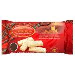Shortbread - Royal Edinburgh