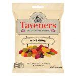 Wine Gums - Taveners