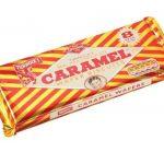 Tunnocks Caramel Wafers