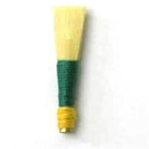 Soutar Emerald (The Green One) Pipe Reed