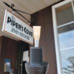G1 Platnum Pipe Reed
