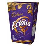 Eclairs Box 420g