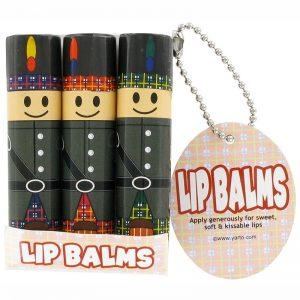 Piper Lip Balm