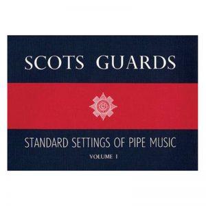 Scots Guards Vol. 1