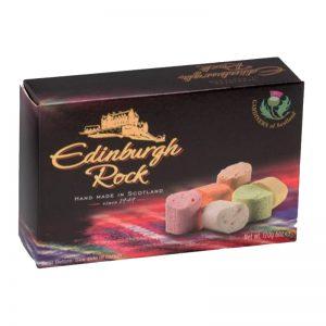 Edinburgh Rock Candy 6oz