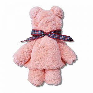 Teddy Bear Face Cloth