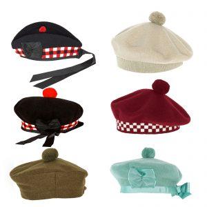 Robert Mackie Special Order Items